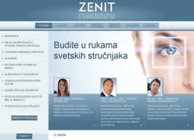 Zenit.rs thumbnail