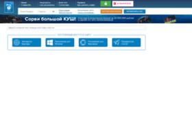 Zenit25052019.top thumbnail