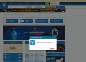 Zenit28062019.top thumbnail