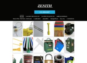 Zenithlacres.com.br thumbnail