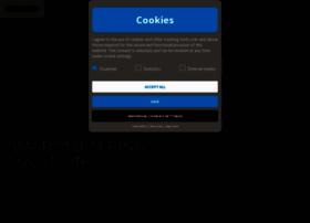 Zenner.ru thumbnail