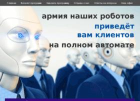Zennomonster.ru thumbnail