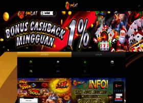 Zennoposter.info thumbnail