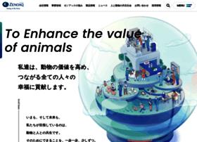 Zenoaq.jp thumbnail