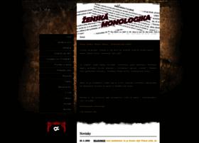 Zenskamonologika.cz thumbnail