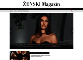 Zenskimagazin.rs thumbnail