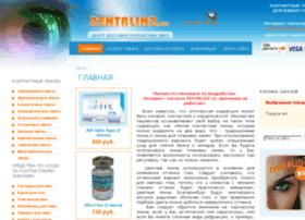 Zentrlinz.ru thumbnail