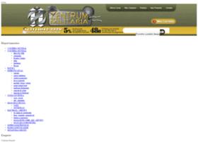 Zentrummilitaria.com.br thumbnail