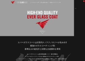 Zentsu.net thumbnail