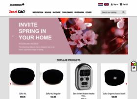 Zenwinkel.eu thumbnail