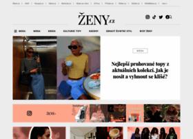 Zeny.cz thumbnail