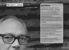 Zerban.de thumbnail
