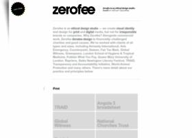 Zerofee.org thumbnail