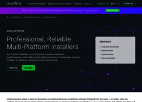 It-production@flexerasoftware com at Website Informer