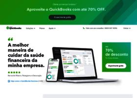 Zeropaper.com.br thumbnail