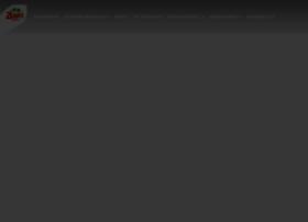 Zespri.eu thumbnail