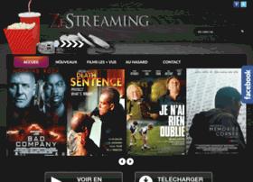 Zestreaming.com thumbnail