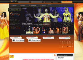 Zeynabdance.ru thumbnail