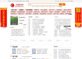 Zgjd.org.cn thumbnail