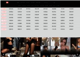 Zhanjiang0759.net thumbnail