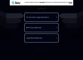 Zhanlei.net thumbnail
