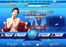 Zhaoyinyue.net thumbnail