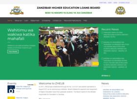 Image result for BODI YA MIKOPO ZANZIBAR