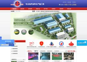 Zheng.cc thumbnail