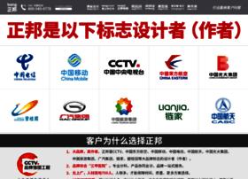Zhengbang.com.cn thumbnail