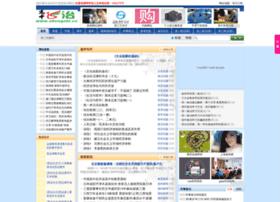 Zhengzhi.cc thumbnail