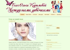Zhenskiyzhurnal.ru thumbnail