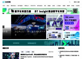 Zhiding.cn thumbnail