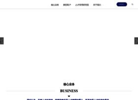 Zhiding.com.cn thumbnail