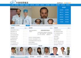 Zhifayiyuan.net thumbnail