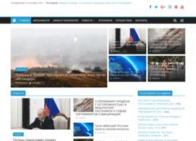 Zhiznonline.ru thumbnail