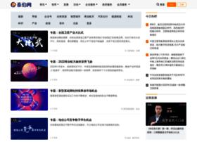 Zhuanti.3snews.net thumbnail