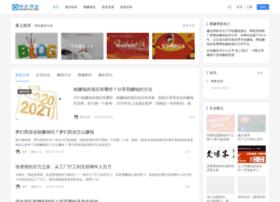 Zhuanyou.org thumbnail