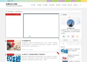 Zhushuming.cn thumbnail
