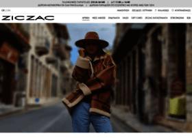 Ziczac.gr thumbnail