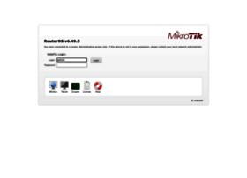 Zieit.zp.ua thumbnail