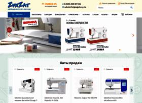 Zigzagshvey.ru thumbnail