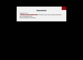 Zilcc.ru thumbnail