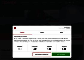Zillertal.at thumbnail