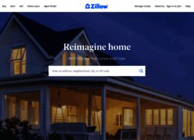 Zillow.com thumbnail