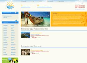 Zimaletta.com.ua thumbnail