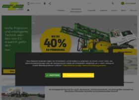 Zimmermann-landtechnik.de thumbnail