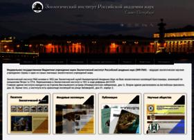 Zin.ru thumbnail