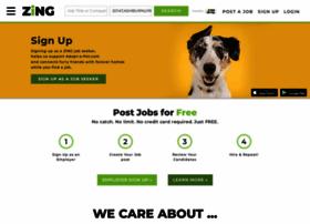 Zing.com thumbnail