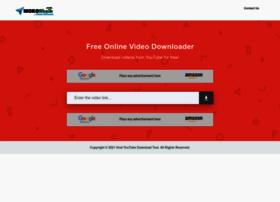 Zinkwaphd.com thumbnail