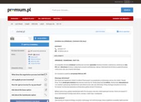 Ziomal.pl thumbnail